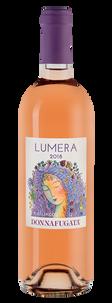 Lumera, Donnafugata