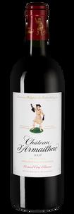 Вино Chateau d'Armailhac, 2008 г.