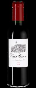 Вино Croix Canon, Chateau Canon, 2013 г.