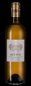 Вино Chateau Reynon Sauvignon Blanc, 2016 г.