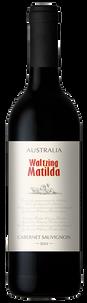 Вино Waltzing Matilda Cabernet Sauvignon, Byrne Vineyards, 2014 г.