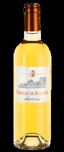 Вино Chateau de Rolland, 2014 г.