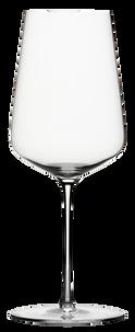 Набор из 2-х бокалов Zalto для красного вина