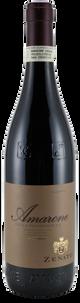 Вино Amarone della Valpolicella Classico, Zenato, 2011 г.