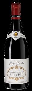 Вино Domaine des Hospices de Belleville Fleurie, Joseph Drouhin, 2015 г.