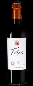Вино Takun Carmenere Reserva, Caliterra, 2018 г.