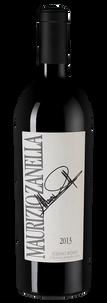 Вино Maurizio Zanella, Ca'Del Bosco, 2013 г.