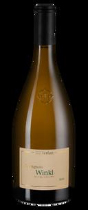 Вино Sauvignon Blanc Winkl, Cantina Terlan, 2018 г.