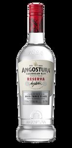 Ром Angostura Reserva