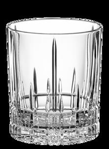 Бокалы Spiegelau Perfect Serve для виски
