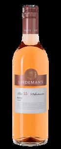 Вино Lindeman's Bin 35 Rose, 2017 г.
