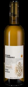 Вино Collio Pinot Bianco, Russiz Superiore, 2018 г.