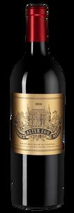 Вино Alter Ego, Chateau Palmer, 2014 г.