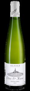Вино Riesling Clos Sainte Hune, Trimbach, 2011 г.
