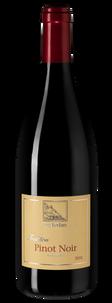 Вино Pinot Noir, Cantina Terlan, 2018 г.