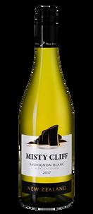 Вино Misty Cliff Sauvignon Blanc (Marlborough), 2017 г.