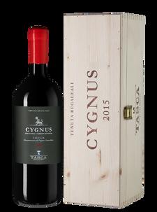 Cygnus