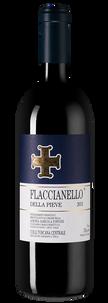 Вино Flaccianello della Pieve, Fontodi, 2015 г.