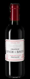 Вино Chateau Lynch-Bages, 2006 г.