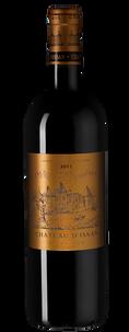Вино Chateau d'Issan, 2011 г.
