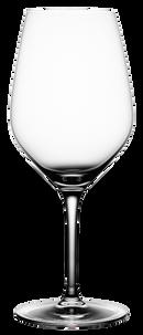 Набор из 6-ти бокалов Spiegelau BBQ Authentis для вин Bordeaux