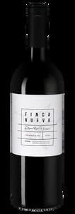 Вино Finca Nueva Crianza, 2015 г.
