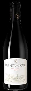 Вино Quinta do Noval, 2014 г.