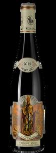 Вино Blauer Burgunder Loibner, Emmerich Knoll, 2015 г.