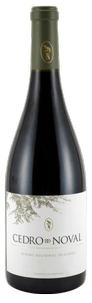 Вино Cedro do Noval, Quinta do Noval, 2013 г.