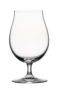 Набор из 6-х бокалов Spiegelau Beer Classic для пива