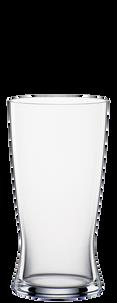 Набор из 2-х стаканов Spiegelau X-Act для коктейлей