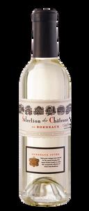 Вино Selection des Chateaux de Bordeaux Blanc, Jean d'Alibert