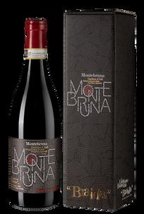 Вино Montebruna, Braida, 2017 г.
