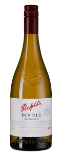 Вино Penfolds Bin 311 Tumbarumba Chardonnay, 2016 г.