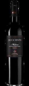 Вино Jacca Ventu Melissa, La Pizzuta del Principe, 2017 г.