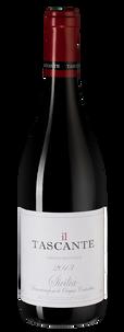 Вино Il Tascante, 2013 г.