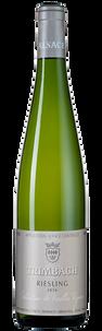 Вино Riesling Selection de Vieilles Vignes, Trimbach, 2016 г.