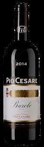 Вино Barolo, Pio Cesare, 2014 г.