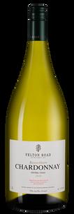 Вино ChardonnayBannockburn, Felton Road, 2016 г.