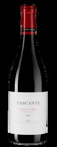 Вино Tascante Ghiaia Nera, 2015 г.