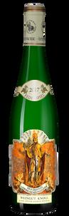 Вино Gruner Veltliner Ried Kreutles Federspiel, Emmerich Knoll, 2017 г.