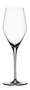 Authentis Champagne Flute (2 pcs.gift box)