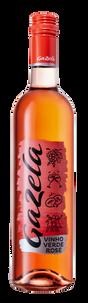 Вино Gazela Vinho Verde Rose, Sogrape Vinhos