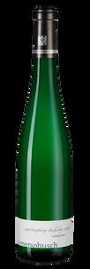 Вино Riesling Marienburg Fahrlay Reserve (Mosel), Weingut Clemens Busch, 2014 г.