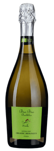 Игристое вино Bio Bio Bubbles, Cielo