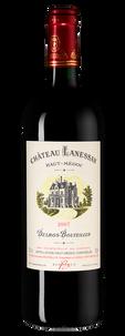 Вино Chateau Lanessan, 2007 г.