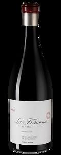Вино La Faraona, Descendientes de Jose Palacios, 2015 г.
