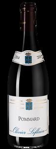 Вино Pommard, Olivier Leflaive Freres, 2014 г.