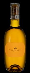 Вино Gavi Villa Sparina, 2018 г.