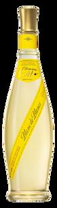 Вино Clos Mireille Blanc de Blancs, Domaines Ott*, 2014 г.